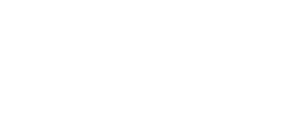 Logo of Passford House Hotel